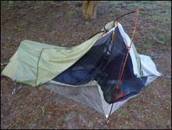 damaged_tent