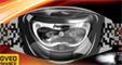energiser_3_led_headlight