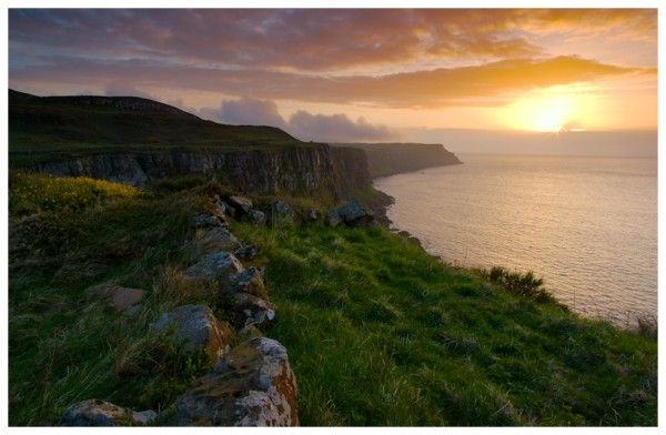 rathlin-island
