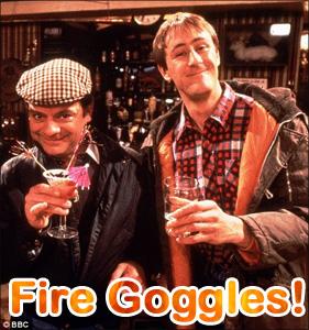 fire-goggles