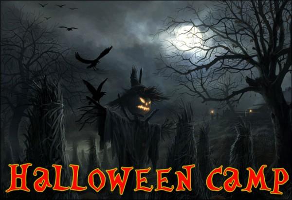 halloween_big